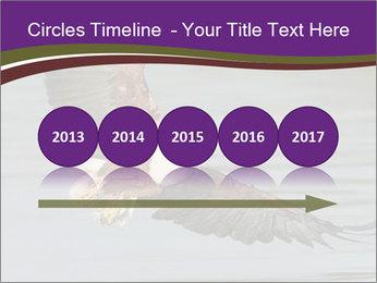0000061180 PowerPoint Template - Slide 29