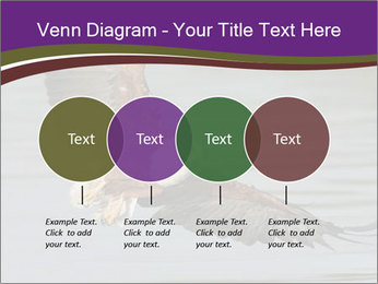 0000061180 PowerPoint Templates - Slide 32