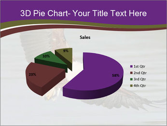 0000061180 PowerPoint Templates - Slide 35