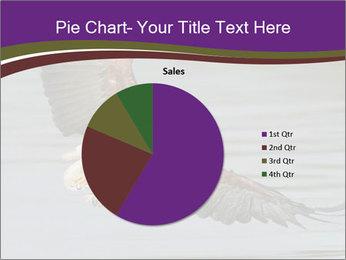0000061180 PowerPoint Template - Slide 36