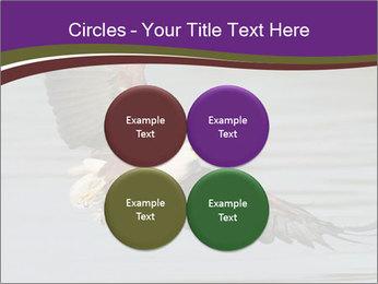0000061180 PowerPoint Template - Slide 38