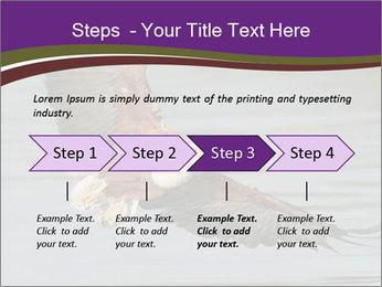 0000061180 PowerPoint Templates - Slide 4
