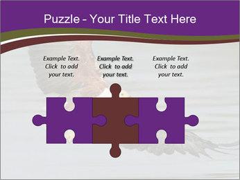 0000061180 PowerPoint Templates - Slide 42