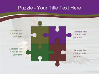 0000061180 PowerPoint Template - Slide 43