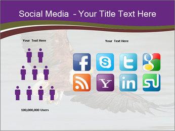 0000061180 PowerPoint Templates - Slide 5