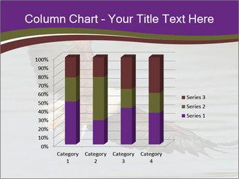 0000061180 PowerPoint Templates - Slide 50