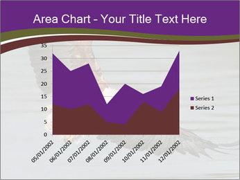 0000061180 PowerPoint Templates - Slide 53