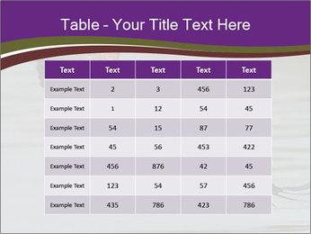 0000061180 PowerPoint Templates - Slide 55