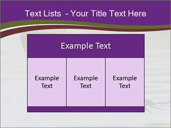 0000061180 PowerPoint Templates - Slide 59