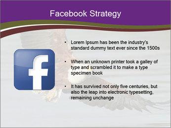 0000061180 PowerPoint Template - Slide 6