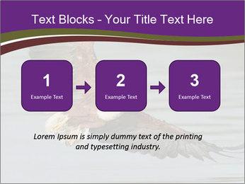 0000061180 PowerPoint Template - Slide 71
