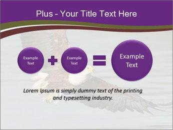 0000061180 PowerPoint Template - Slide 75