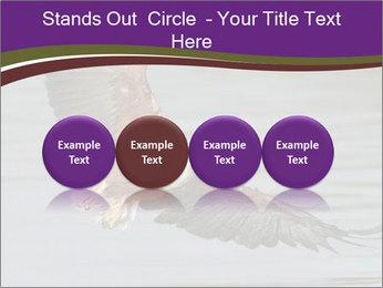 0000061180 PowerPoint Templates - Slide 76