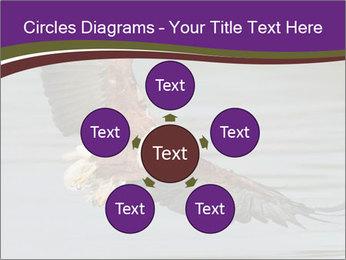 0000061180 PowerPoint Template - Slide 78