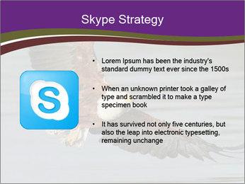 0000061180 PowerPoint Template - Slide 8