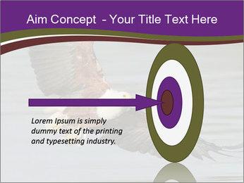 0000061180 PowerPoint Templates - Slide 83