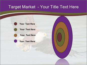0000061180 PowerPoint Templates - Slide 84