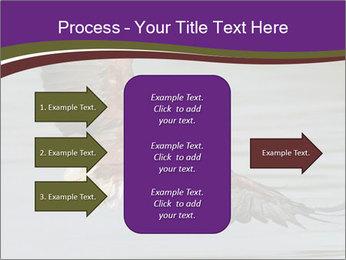 0000061180 PowerPoint Templates - Slide 85