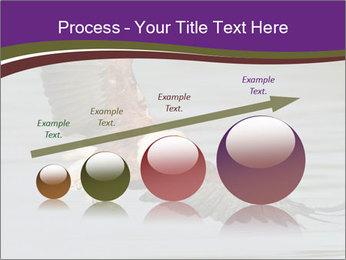 0000061180 PowerPoint Templates - Slide 87