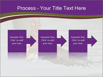 0000061180 PowerPoint Templates - Slide 88