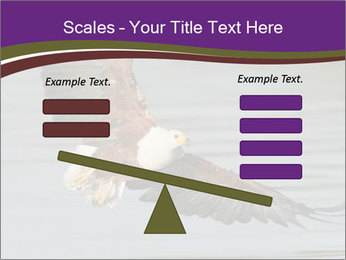 0000061180 PowerPoint Templates - Slide 89