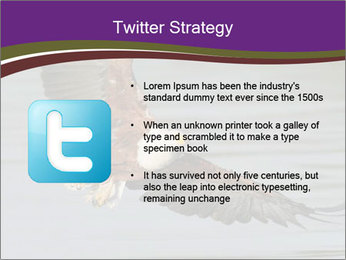 0000061180 PowerPoint Templates - Slide 9