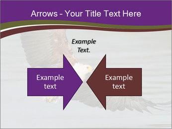 0000061180 PowerPoint Template - Slide 90