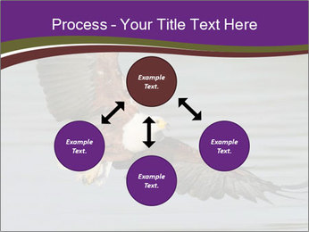 0000061180 PowerPoint Templates - Slide 91