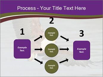 0000061180 PowerPoint Templates - Slide 92