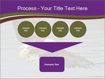 0000061180 PowerPoint Templates - Slide 93