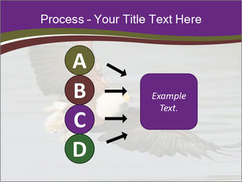 0000061180 PowerPoint Templates - Slide 94