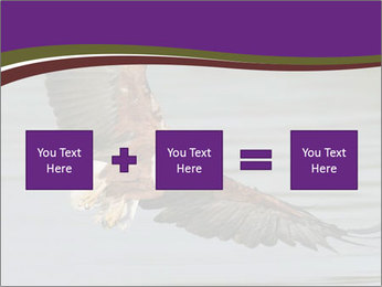 0000061180 PowerPoint Templates - Slide 95
