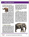 0000061180 Word Templates - Page 3