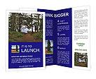 0000061181 Brochure Templates
