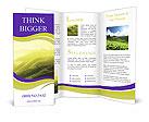 0000061182 Brochure Templates