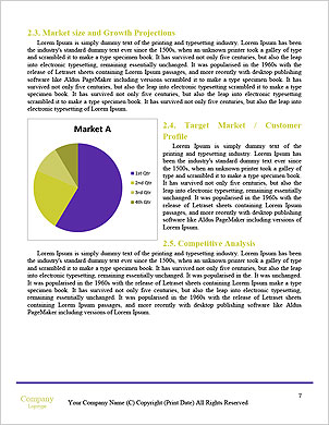 0000061182 Word Template - Page 7