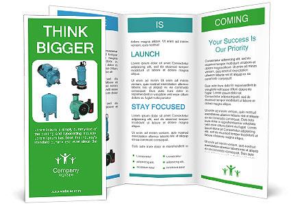 0000061183 Brochure Template