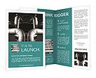 0000061184 Brochure Templates