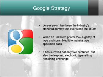 0000061184 PowerPoint Templates - Slide 10