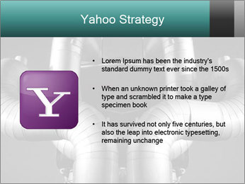 0000061184 PowerPoint Templates - Slide 11