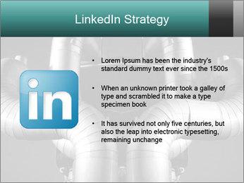 0000061184 PowerPoint Templates - Slide 12