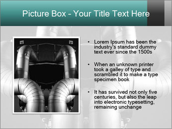 0000061184 PowerPoint Templates - Slide 13
