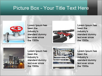 0000061184 PowerPoint Templates - Slide 14