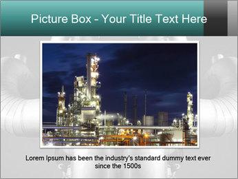 0000061184 PowerPoint Templates - Slide 16
