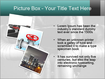 0000061184 PowerPoint Templates - Slide 17