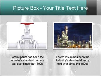 0000061184 PowerPoint Templates - Slide 18