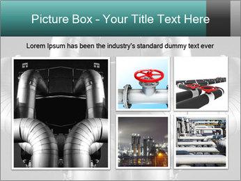 0000061184 PowerPoint Templates - Slide 19