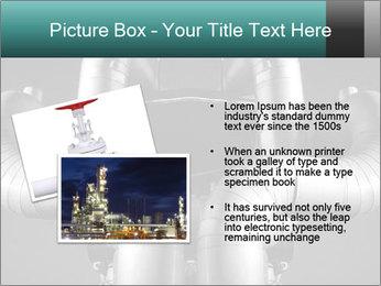 0000061184 PowerPoint Templates - Slide 20