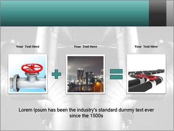 0000061184 PowerPoint Templates - Slide 22