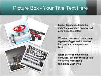 0000061184 PowerPoint Templates - Slide 23
